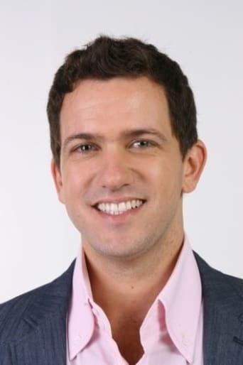 Image of Pedro Osório