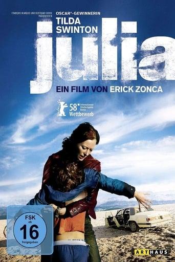 voir film Julia streaming vf