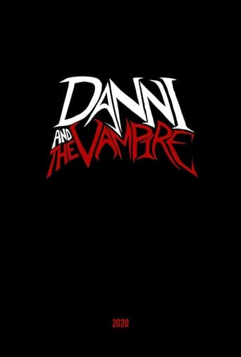 Danni and the Vampire (2020)