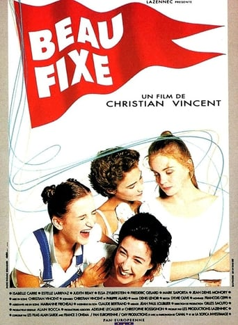 Watch Beau fixe Online Free Putlocker