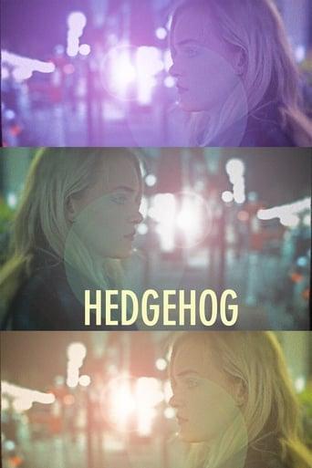 Poster of Hedgehog