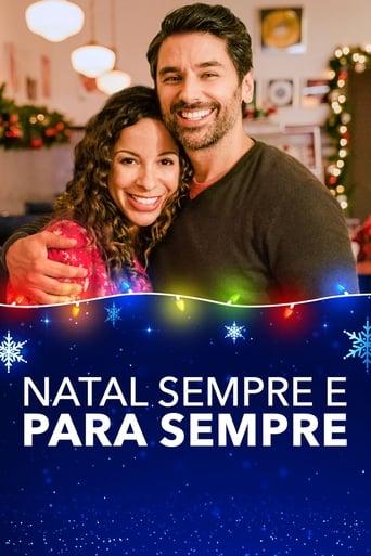 Poster Natal Sempre e Para Sempre Torrent (2020) Dual Áudio / Dublado WEB-DL 1080p FULL HD – Download