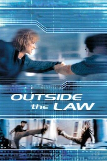 Watch Outside the Law 2002 full online free