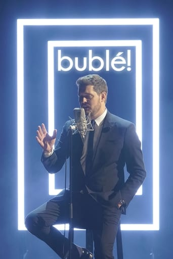 Watch Bublé! full movie online 1337x