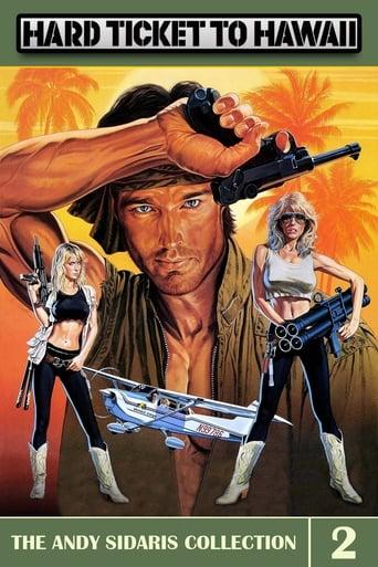 HighMDb - Hard Ticket to Hawaii (1987)