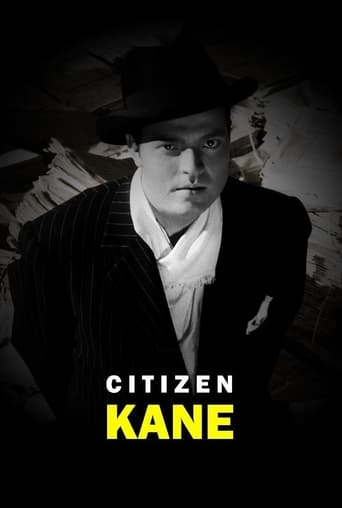 citizen kane redefining american dream The fresh, sophisticated, and classic masterpiece, citizen kane (1941), is probably the world's most famous and highly-rated film, with its many remarkable scenes and performances, cinematic and narrative techniques and experimental innovations (in photography, editing, and sound) its director.