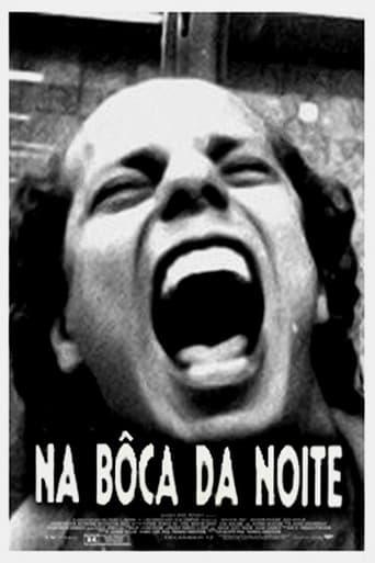 Watch Na Boca da Noite Online Free Putlockers