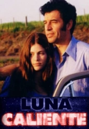 Watch Luna Caliente Online Free Putlocker