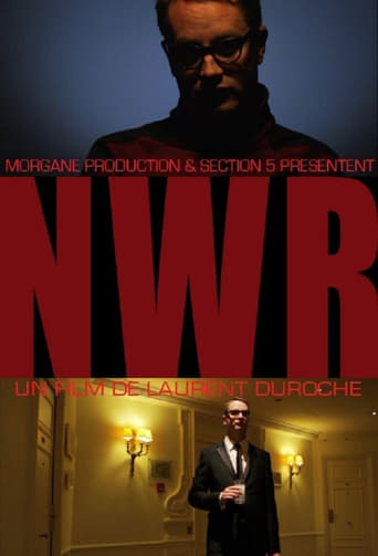 Poster of NWR