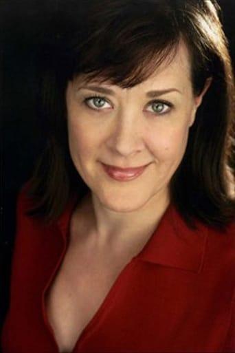 Image of Karen Ziemba