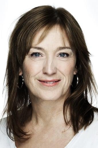 Image of Anneke von der Lippe