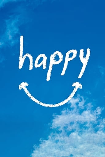 Poster of Happy