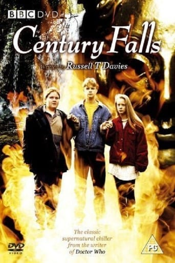 Watch Century Falls Free Movie Online