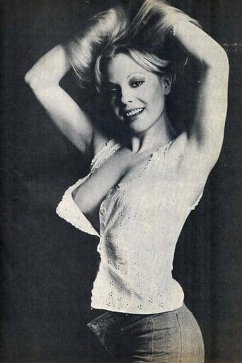 Image of Felicity Devonshire