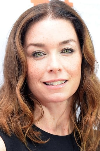 Image of Julianne Nicholson