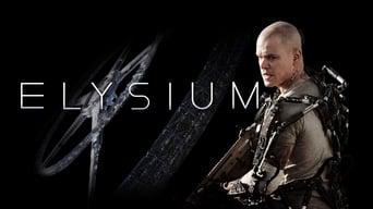 Елізіум (2013)