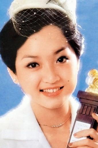 Image of Tien Niu