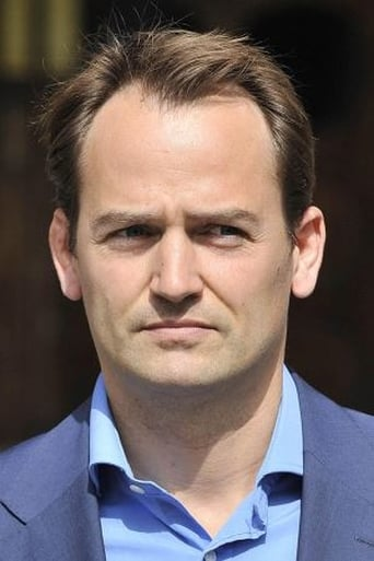 Image of Ben Collins