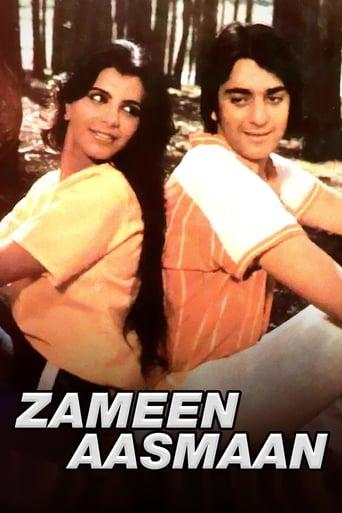 Watch Zameen Aasmaan Online Free Putlocker