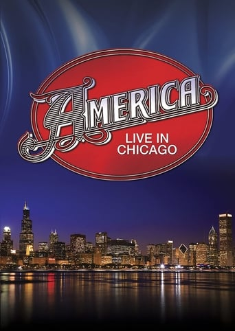 America: Soundstage - Live in Chicago