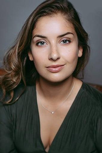 Image of Tess Atkins