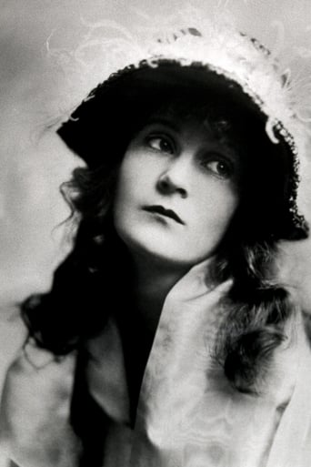 Image of Mae Marsh