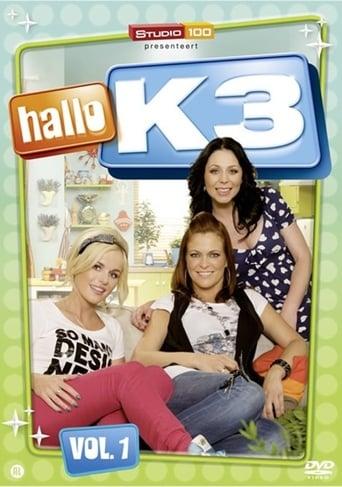 Hallo k3 Deel 1