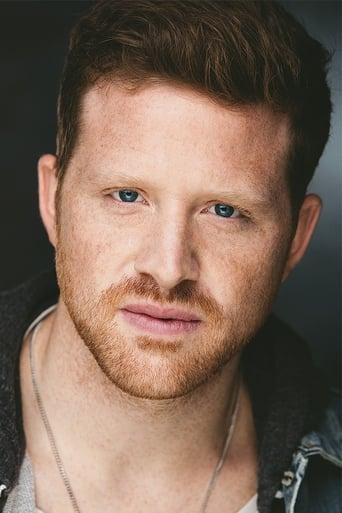 Image of Boone Platt