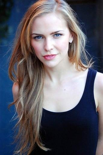 Image of Sara Cicilian