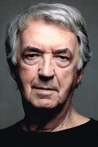 Jean-Pierre Moulin