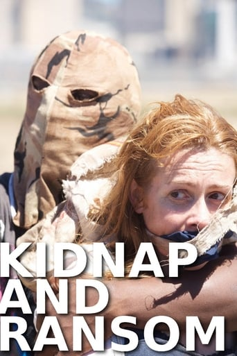 Capitulos de: Kidnap and Ransom