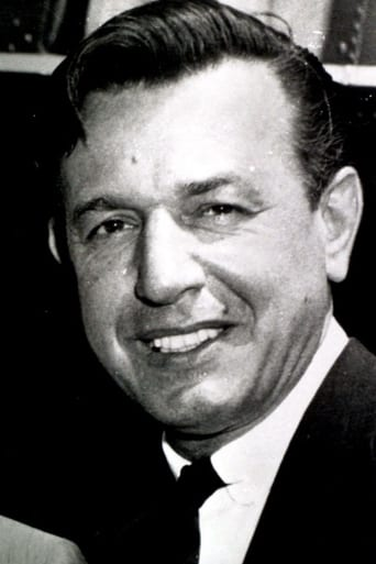 Image of Paul D'Amato