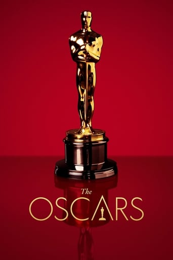 Capitulos de: The Academy Awards