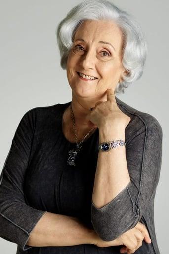 Image of Güler Ökten