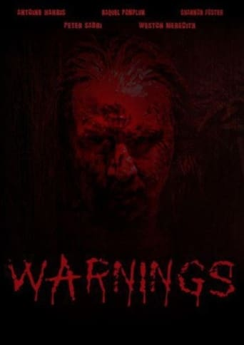 Warnings Yify Movies