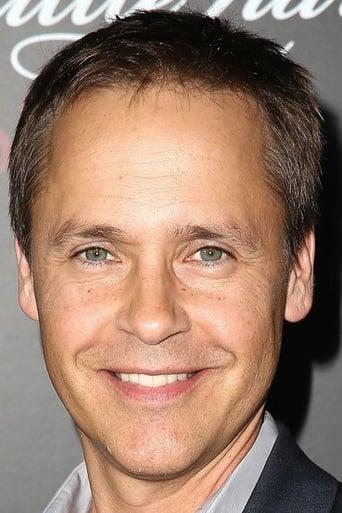 Image of Chad Lowe