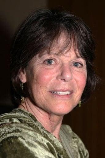 Image of Sheila Larken