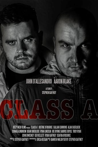 Watch Class A 2016 full online free