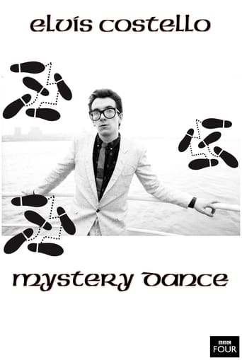 Elvis Costello: Mystery Dance Yify Movies