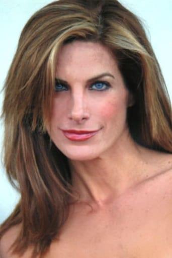 Image of Hilary Shepard