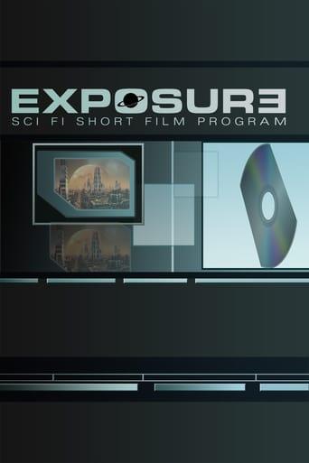 Poster of Exposure