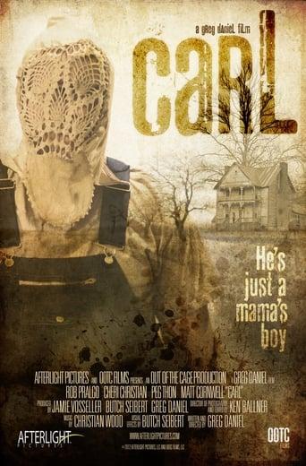 Poster of Carl