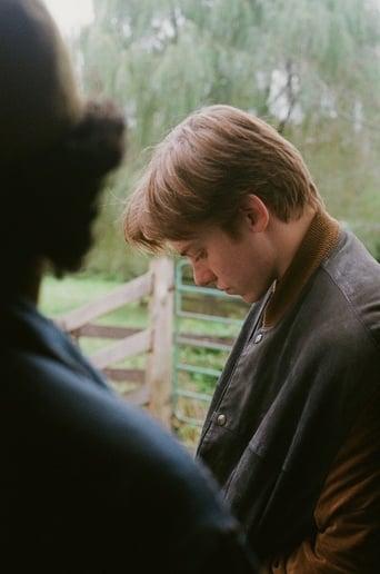 Watch Farm Boy full movie downlaod openload movies