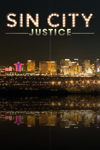 Watch Sin City Justice 2017 full online free