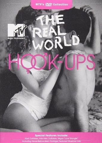 MTV: The Real World: Hook-Ups