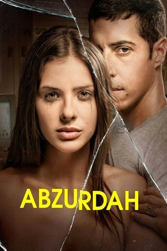 Watch Abzurdah Free Movie Online