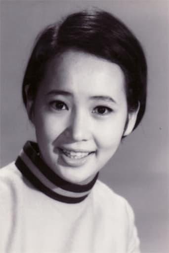 Image of Eiko Azusa