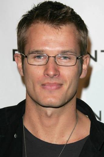 Image of Johann Urb