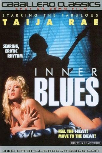 Watch Inner Blues Online Free Putlocker