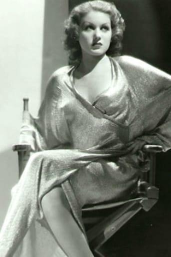 Image of Grace Bradley